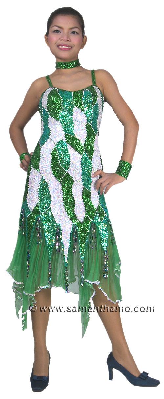 https://michaeljacksoncelebrityclothing.com/sequin-drag-ball-gown/TM5066-sequin-gowm.jpg