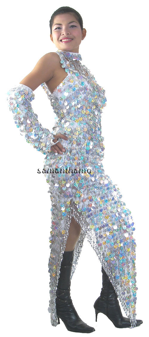 https://michaeljacksoncelebrityclothing.com/sequin-drag-ball-gown/TM5070-sequin-dance-dress.jpg