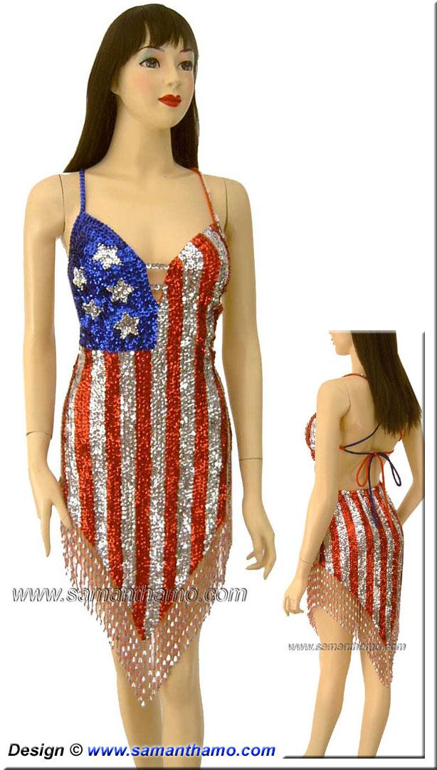 https://michaeljacksoncelebrityclothing.com/sequin-dresses-of-the-world/SDW406-USA-flag-sequin-dress.jpg