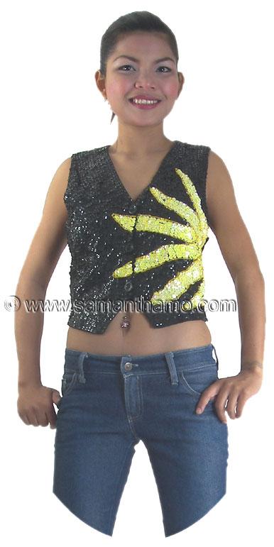 https://michaeljacksoncelebrityclothing.com/sequin-show-waistcoats/RMW290-sequin-waistcoat-b.jpg