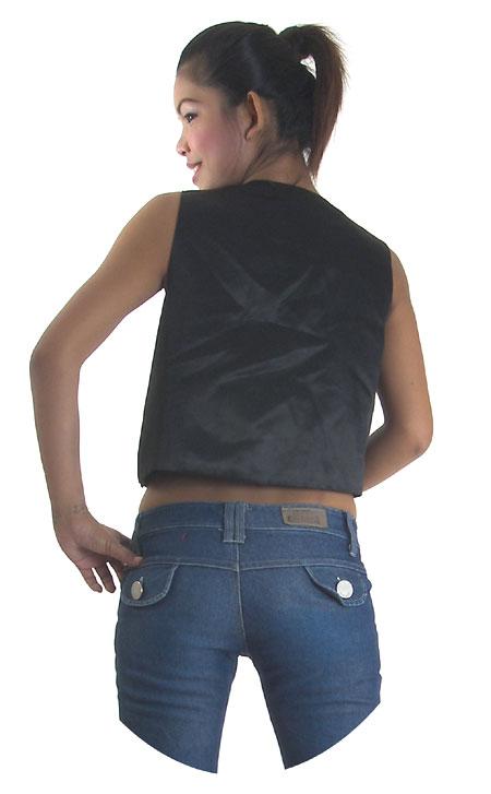 https://michaeljacksoncelebrityclothing.com/sequin-show-waistcoats/RMW290-sequin-waistcoat-c.jpg