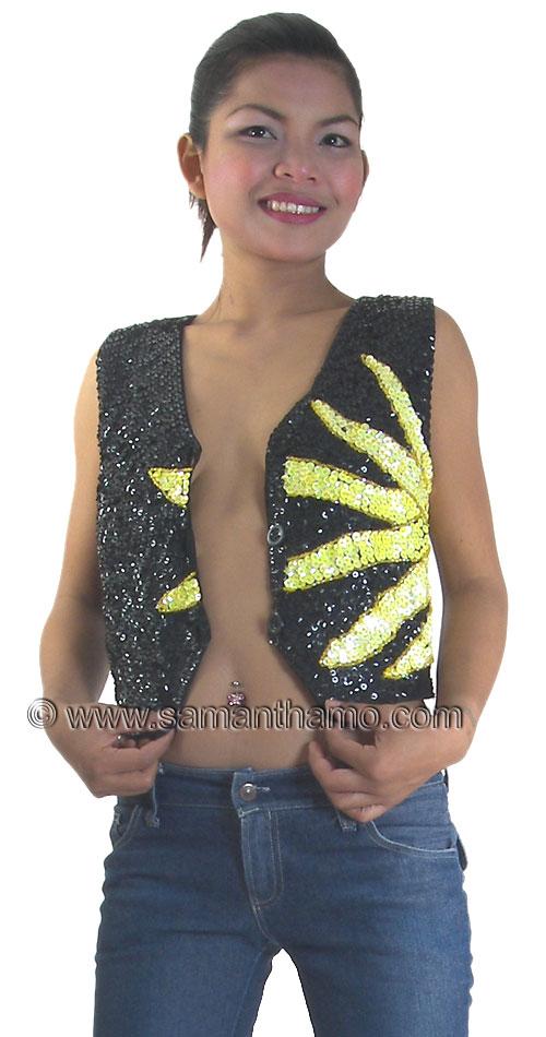 https://michaeljacksoncelebrityclothing.com/sequin-show-waistcoats/RMW290-sequin-waistcoat.jpg