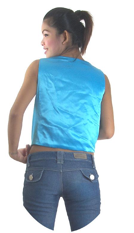 https://michaeljacksoncelebrityclothing.com/sequin-show-waistcoats/RMW300-sequin-waistcoat-c.jpg