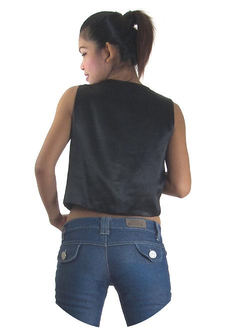 https://michaeljacksoncelebrityclothing.com/sequin-show-waistcoats/RMW301-sequin-waistcoat-b.jpg