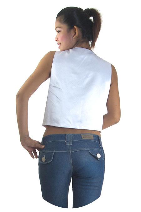 https://michaeljacksoncelebrityclothing.com/sequin-show-waistcoats/RMW304-sequin-waistcoat-c.jpg