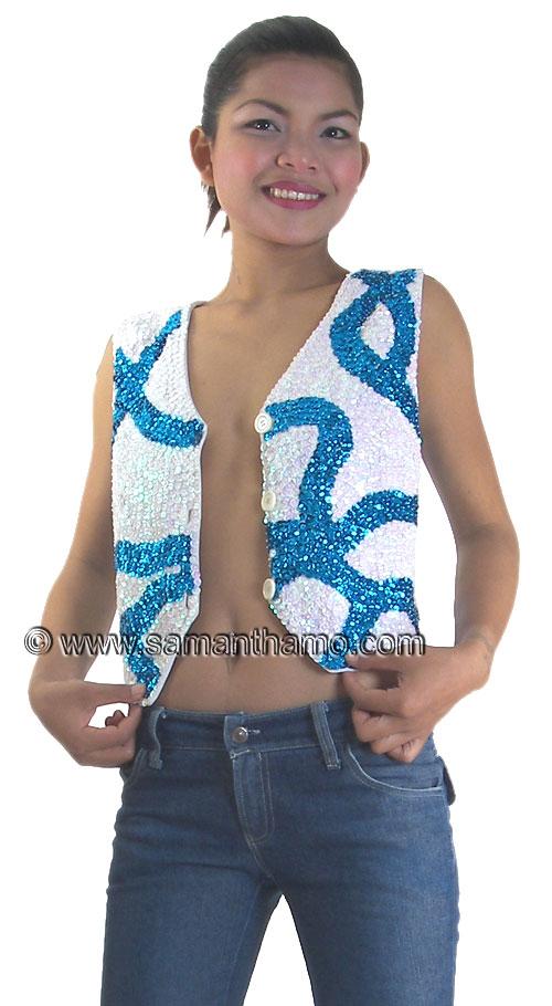 https://michaeljacksoncelebrityclothing.com/sequin-show-waistcoats/RMW304-sequin-waistcoat.jpg