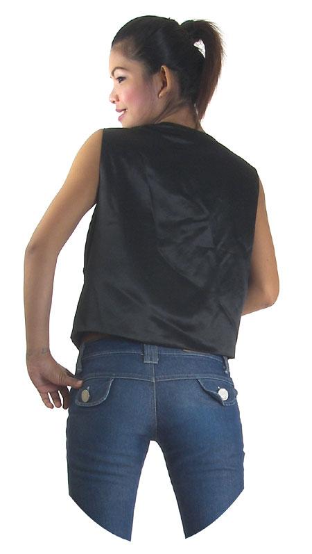 https://michaeljacksoncelebrityclothing.com/sequin-show-waistcoats/RMW309-sequin-waistcoat-c.jpg