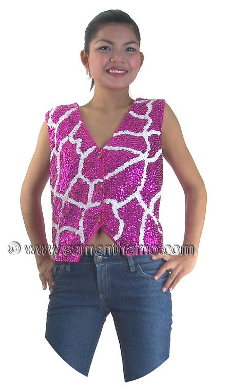 https://michaeljacksoncelebrityclothing.com/sequin-show-waistcoats/RMW310-sequin-waistcoat-b.jpg