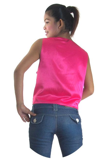 https://michaeljacksoncelebrityclothing.com/sequin-show-waistcoats/RMW310-sequin-waistcoat-c.jpg