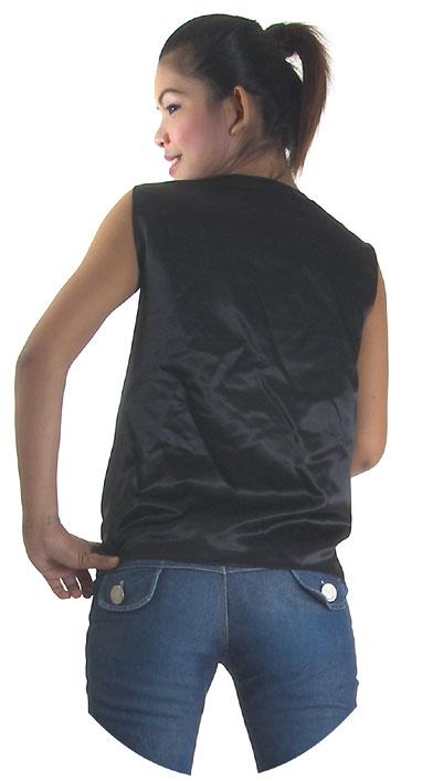 https://michaeljacksoncelebrityclothing.com/sequin-show-waistcoats/RMW318-sequin-waistcoat-c.jpg