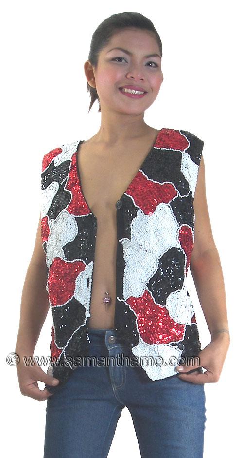 https://michaeljacksoncelebrityclothing.com/sequin-show-waistcoats/RMW318-sequin-waistcoat.jpg