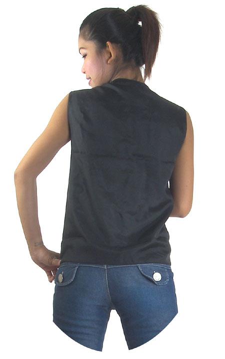 https://michaeljacksoncelebrityclothing.com/sequin-show-waistcoats/RMW319-sequin-waistcoat-c.jpg