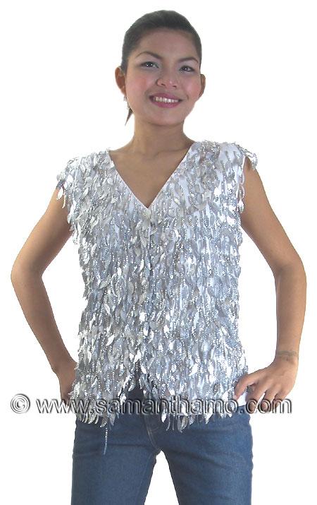 https://michaeljacksoncelebrityclothing.com/sequin-show-waistcoats/RMW320-silver-sequin-waistcoat-b.jpg