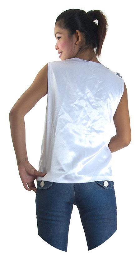 https://michaeljacksoncelebrityclothing.com/sequin-show-waistcoats/RMW320-silver-sequin-waistcoat-c.jpg