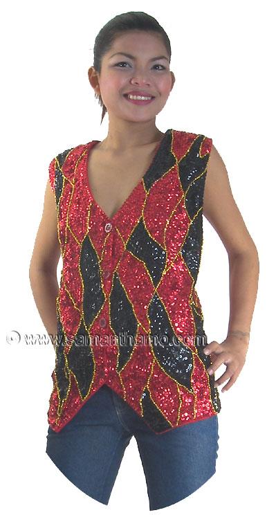 https://michaeljacksoncelebrityclothing.com/sequin-show-waistcoats/RMW333-sequin-waistcoat-b.jpg