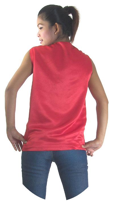 https://michaeljacksoncelebrityclothing.com/sequin-show-waistcoats/RMW333-sequin-waistcoat-c.jpg
