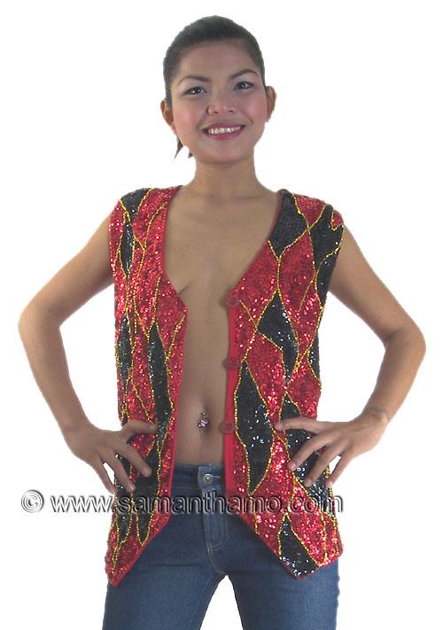 https://michaeljacksoncelebrityclothing.com/sequin-show-waistcoats/RMW333-sequin-waistcoat.jpg