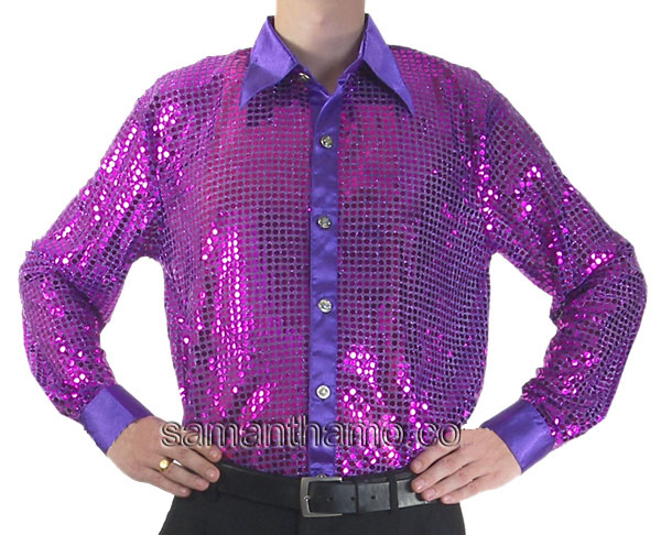 https://michaeljacksoncelebrityclothing.com/sequin-stage-shirts/CS105-men-cabaret-sequin-effect-shirt.jpg