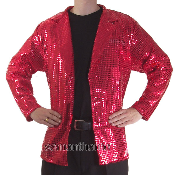https://michaeljacksoncelebrityclothing.com/sequin-stage-shirts/men-cabaret-clothing/CJ050-men-red-cabaret-sequin-dance-jacket.jpg