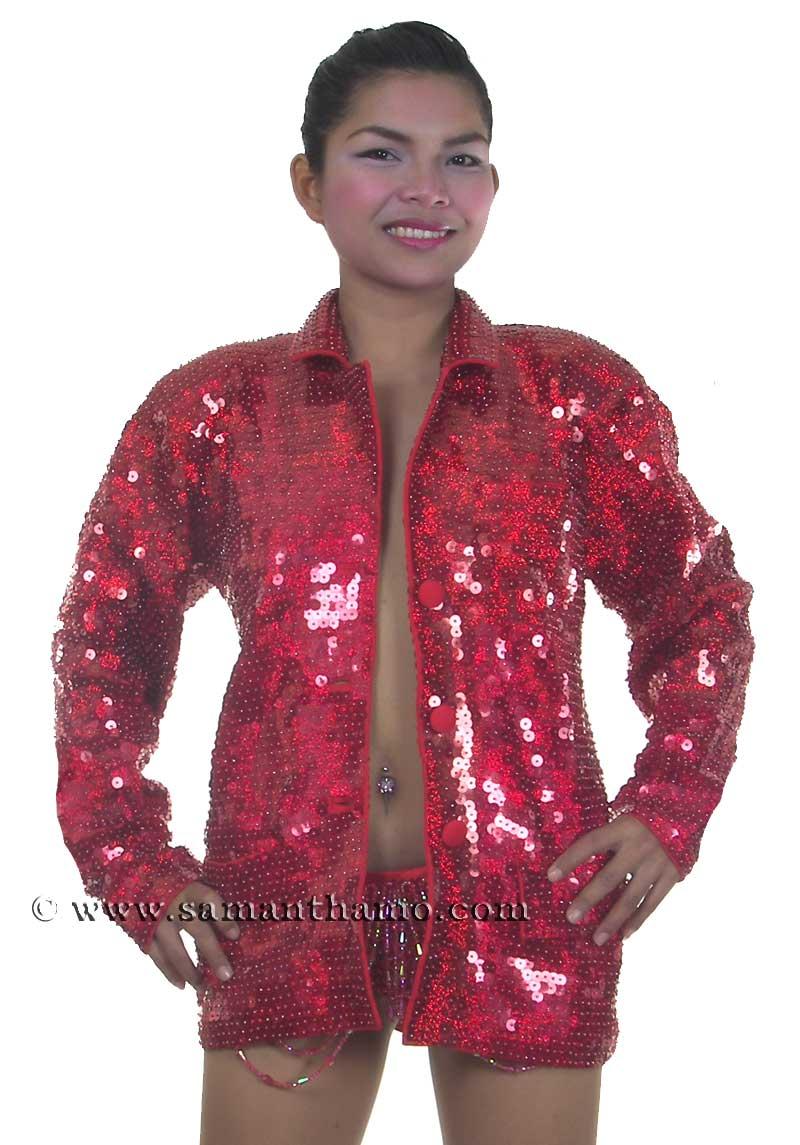 https://michaeljacksoncelebrityclothing.com/sequin-stage-shirts/men-cabaret-clothing/CSJ506-ladies-sequin-stage-red-jacket.jpg