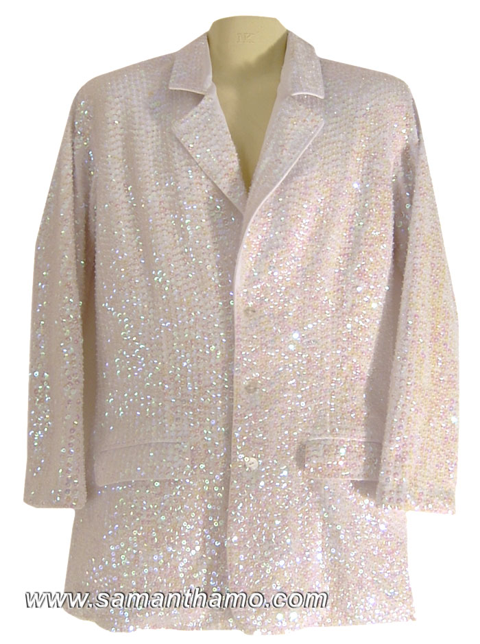 https://michaeljacksoncelebrityclothing.com/sequin-stage-shirts/men-cabaret-clothing/CSJ553-sequin-stage-jacket.jpg