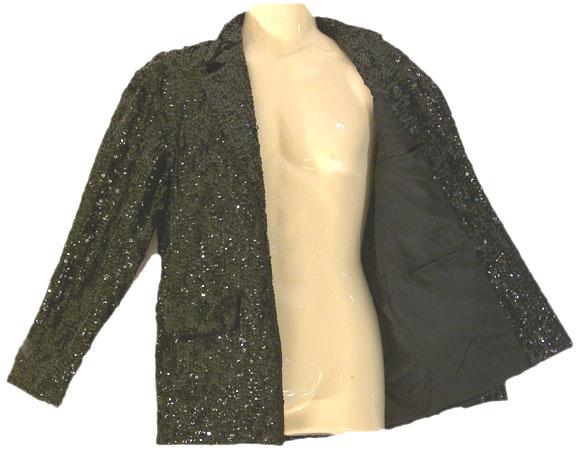 https://michaeljacksoncelebrityclothing.com/sequin-stage-shirts/men-cabaret-clothing/CSJ555-black-sequin-jacket-b.jpg