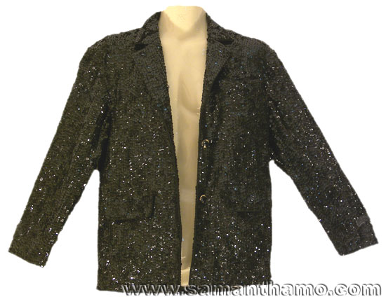 https://michaeljacksoncelebrityclothing.com/sequin-stage-shirts/men-cabaret-clothing/CSJ555-black-sequin-jacket.jpg