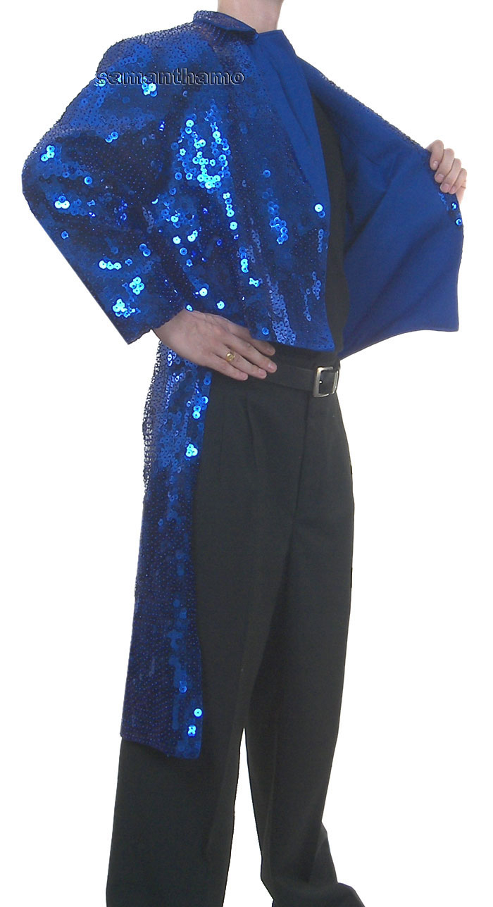 https://michaeljacksoncelebrityclothing.com/sequin-stage-shirts/men-cabaret-clothing/RT01-sequin-tuxedo-ringmaster-tail-coat.jpg
