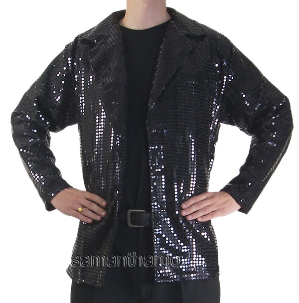 https://michaeljacksoncelebrityclothing.com/sequin-stage-shirts/sequin-stage-jackets/CJ046-men-black-cabaret-sequin-dance-jacket.jpg