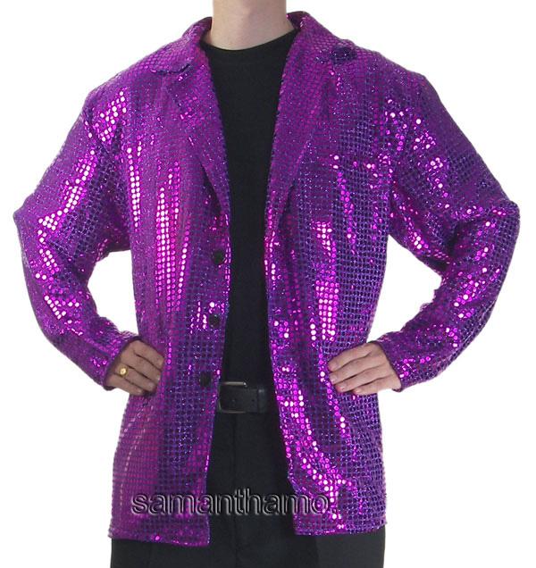 https://michaeljacksoncelebrityclothing.com/sequin-stage-shirts/sequin-stage-jackets/CJ049-men-purple-cabaret-sequin-dance-jacket.jpg