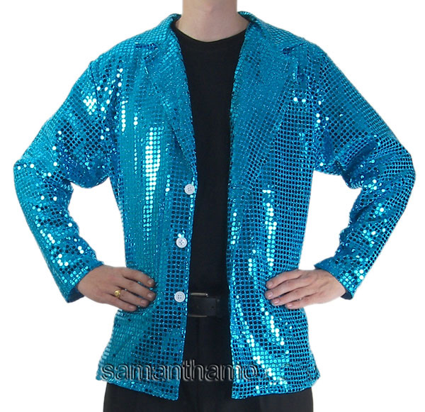 https://michaeljacksoncelebrityclothing.com/sequin-stage-shirts/sequin-stage-jackets/CJ051-men-cabaret-sequin-dance-jacket.jpg