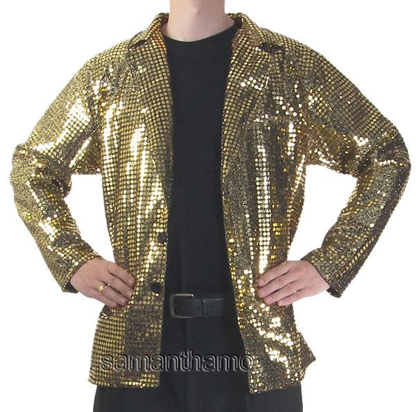https://michaeljacksoncelebrityclothing.com/sequin-stage-shirts/sequin-stage-jackets/CJ052-men-gold-cabaret-sequin-dance-jacket.jpg