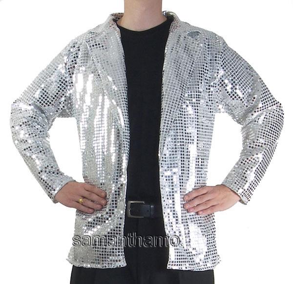 https://michaeljacksoncelebrityclothing.com/sequin-stage-shirts/sequin-stage-jackets/CJ053-men-silver-cabaret-sequin-dance-jacket.jpg