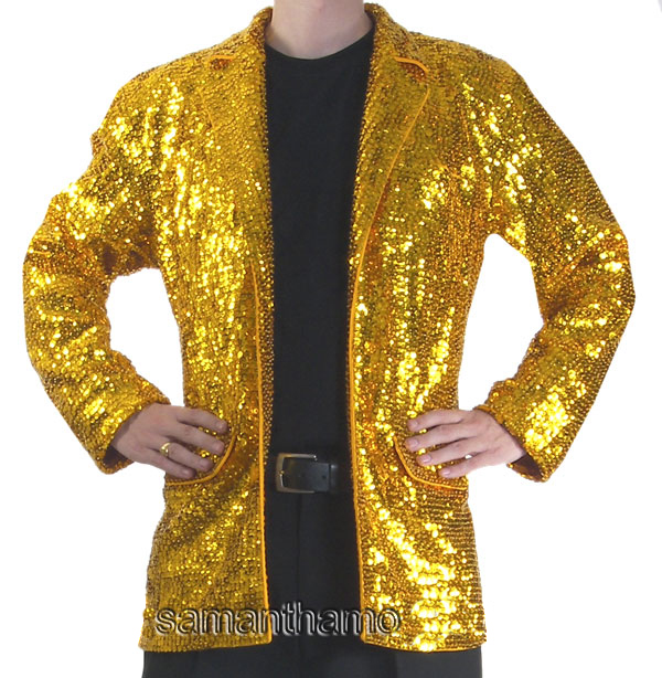 https://michaeljacksoncelebrityclothing.com/sequin-stage-shirts/sequin-stage-jackets/CSJ504-men-yellow-sequin-jacket-b.jpg