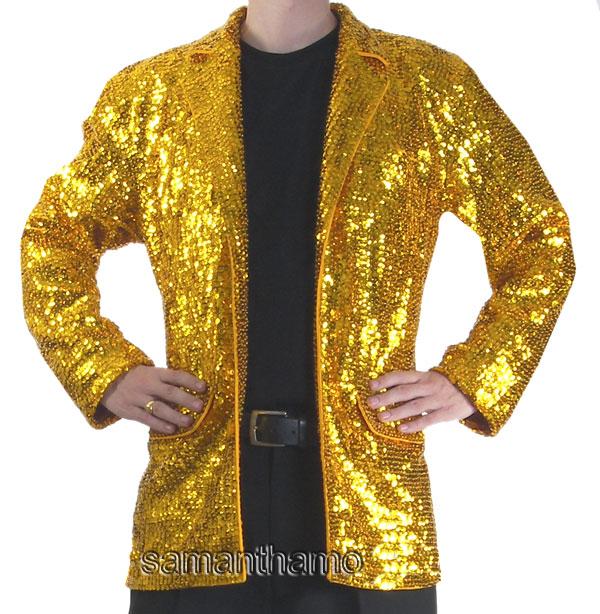 https://michaeljacksoncelebrityclothing.com/sequin-stage-shirts/sequin-stage-jackets/CSJ504-men-yellow-sequin-jacket-b.jpg