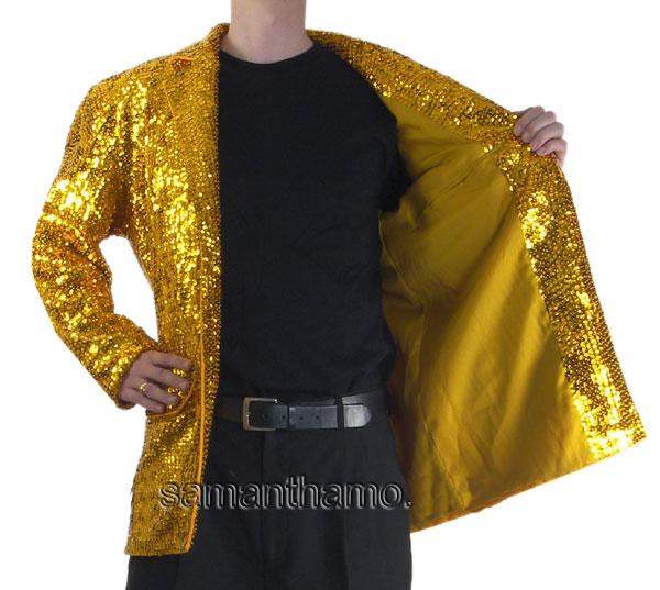 https://michaeljacksoncelebrityclothing.com/sequin-stage-shirts/sequin-stage-jackets/CSJ504-men-yellow-sequin-jacket.jpg