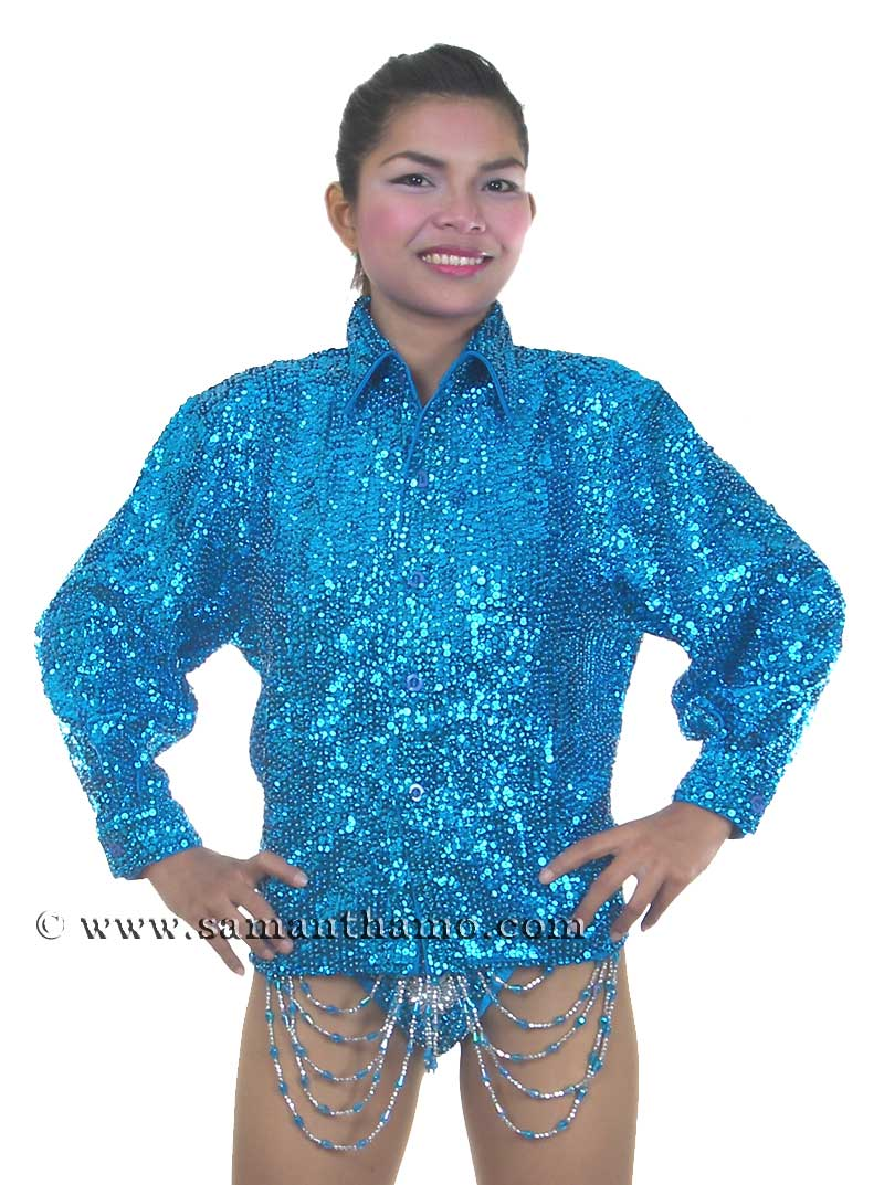 https://michaeljacksoncelebrityclothing.com/sequin-stage-shirts/sequin-stage-jackets/CSJ505-blue-sequin-jacket-vintage.jpg