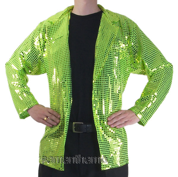 https://michaeljacksoncelebrityclothing.com/sequin-stage-shirts/sequin-stage-jackets/CSJ551-men-sequin-effect-dance-jacket.jpg