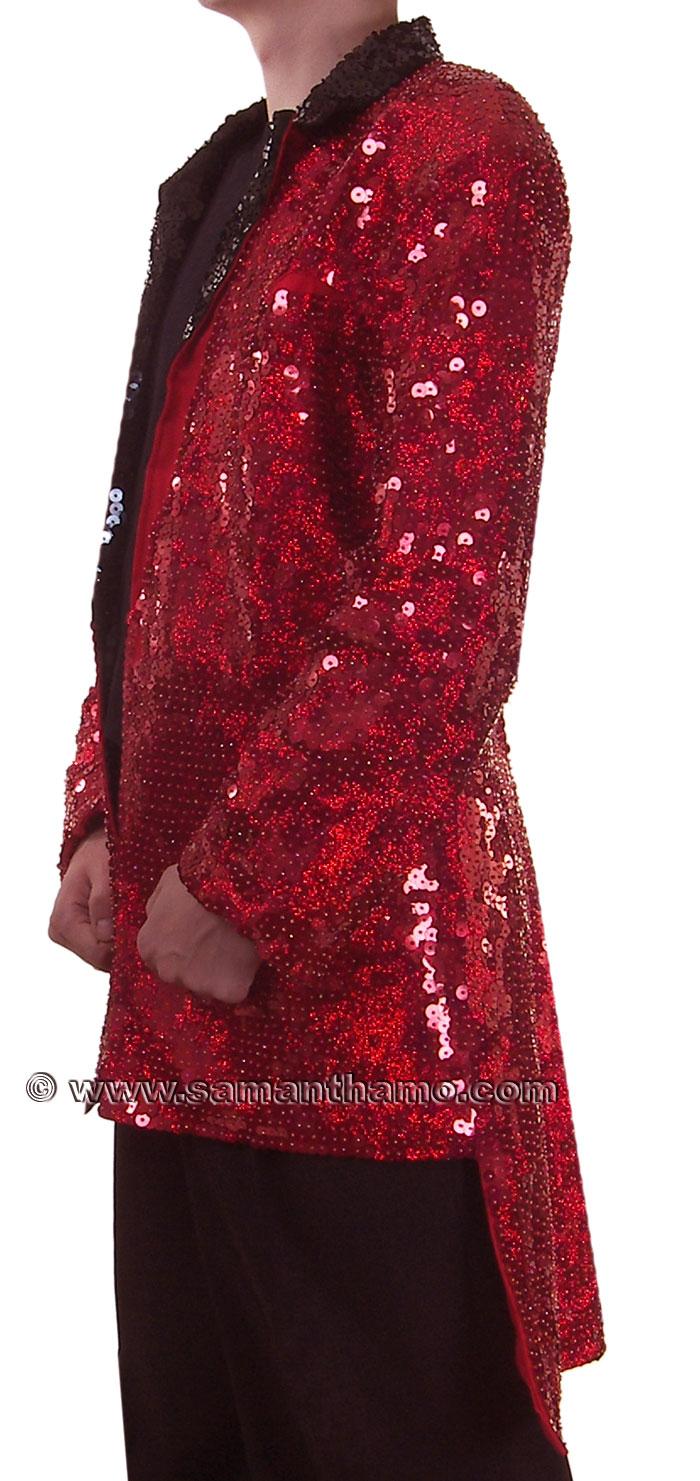 https://michaeljacksoncelebrityclothing.com/show-cabaret-circus/CSJ514-sequin-tail-coat.jpg