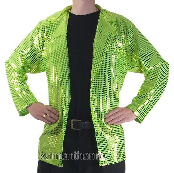 https://michaeljacksoncelebrityclothing.com/show-cabaret-circus/CSJ551-men-sequin-effect-dance-jacket.jpg