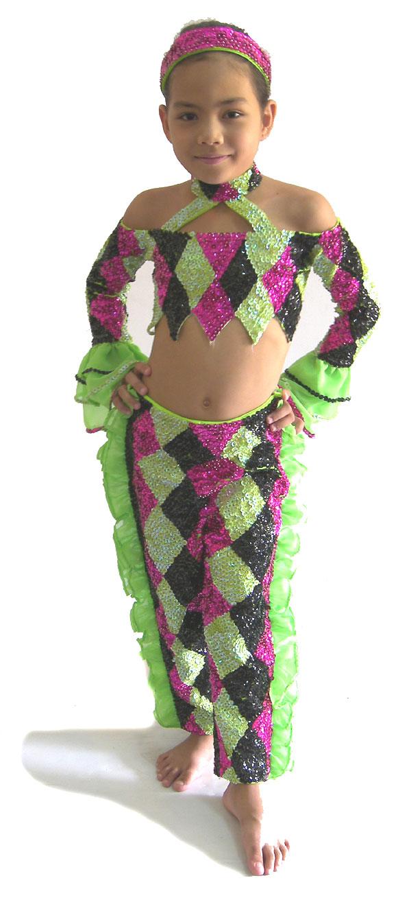 https://michaeljacksoncelebrityclothing.com/show-cabaret-circus/STC2047-children-dance-dress.jpg