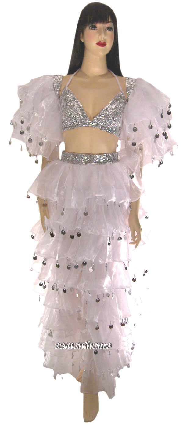 https://michaeljacksoncelebrityclothing.com/spanish-flamenco-dresses/STC2035-organza-ruffle-costume.jpg