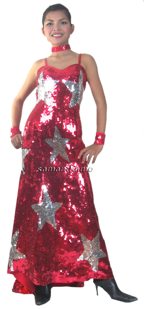https://michaeljacksoncelebrityclothing.com/stage-cabaret-circus/RM322-sequin-prom-ball-gown.jpg