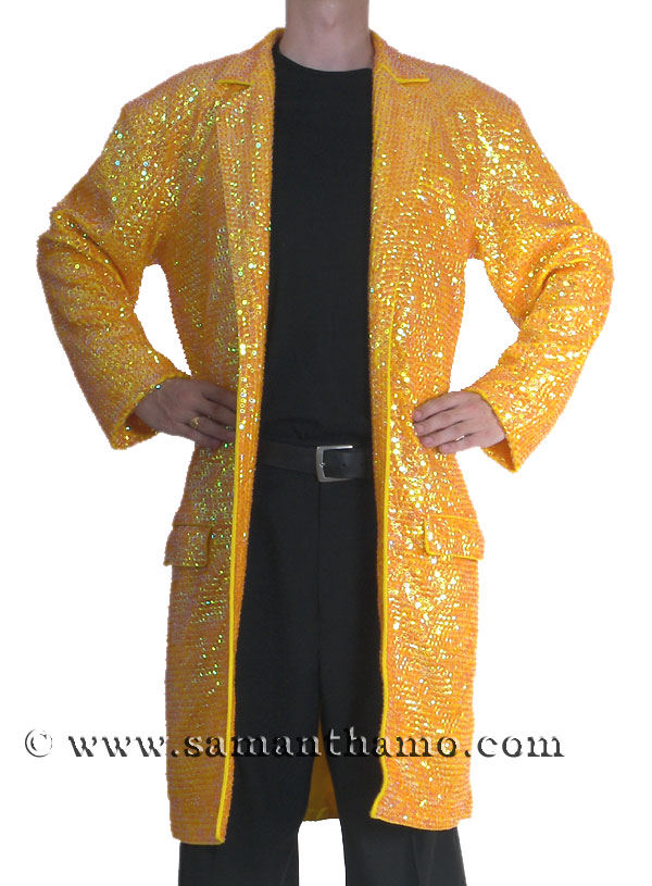 https://michaeljacksoncelebrityclothing.com/stage-cabaret-circus/RT02-sequin-long-trench-coat.jpg