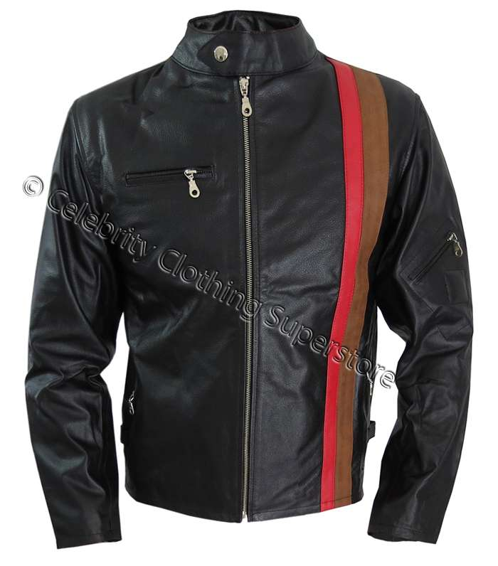 wolverine-x-men-jacket/cyclops-scott-summers-motorcycle-jacket.jpg