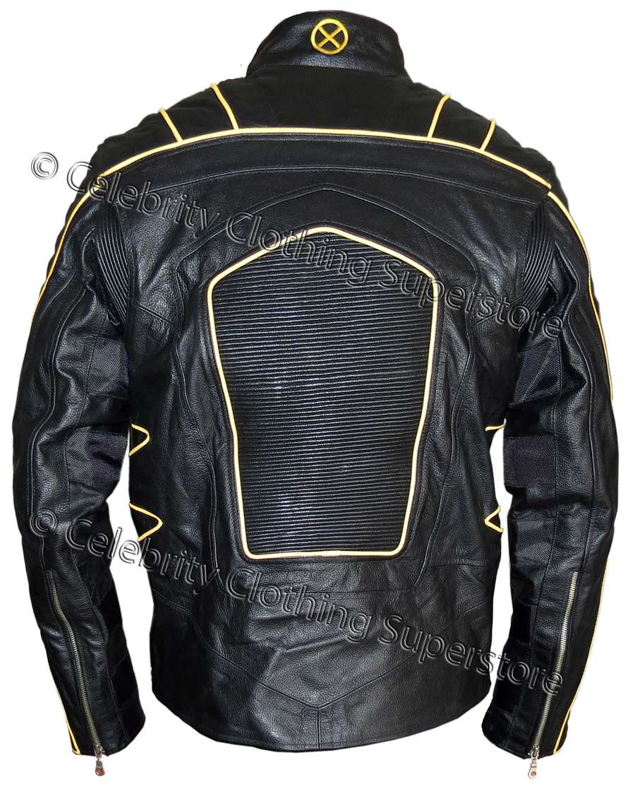 wolverine-x-men-jacket/wolverine-X2--X-Men-United-motorcycle-jacket.jpg