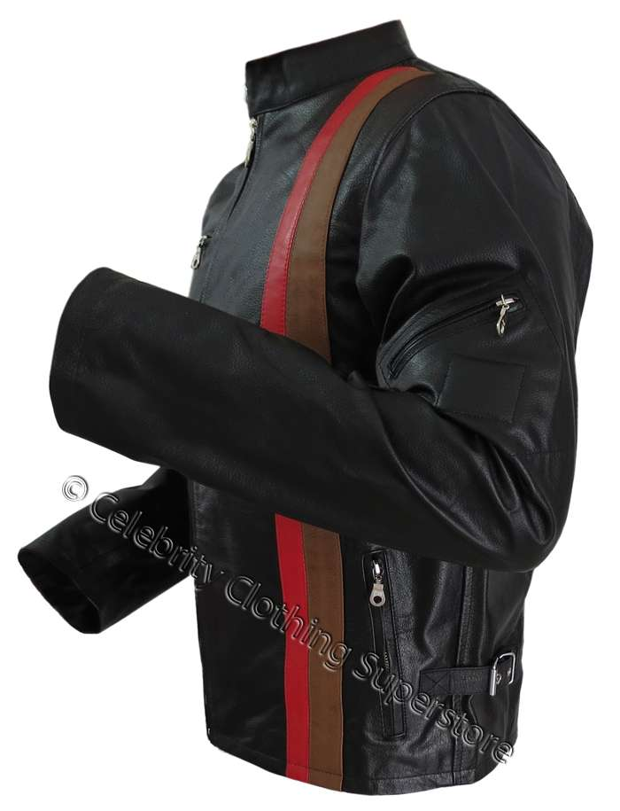 wolverine-x-men-jacket/x-men-cyclops-black-jacket.jpg