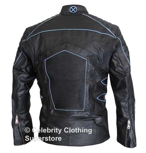 wolverine-x-men-jacket/x-men-iceman-jacket-back.jpg