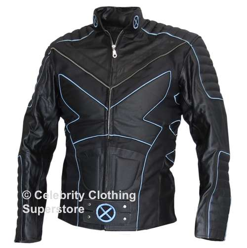 wolverine-x-men-jacket/x-men-iceman-jacket.jpg