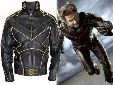 wolverine-x-men-jacket/x-men-wolverine-jacket-2-comparison-1.jpg